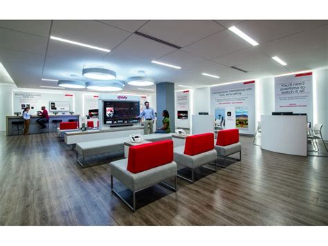 Groton Post Office Hours by Xfinity Stores Welcome Customers Back To The Connecticut