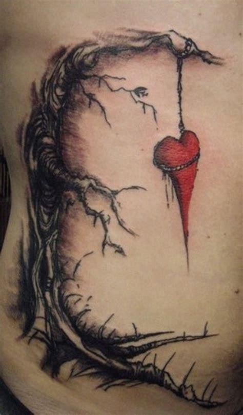 best love tattoo designs 30 best designs