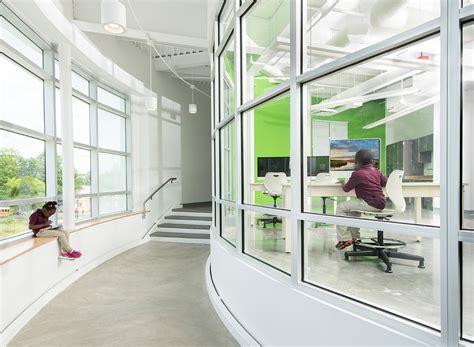 interior design schools houston interior design schools in
