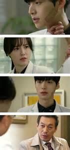 film drama net blood spoiler added episode 7 captures for the korean drama