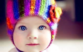 colorful baby babies wallpapers baby picture