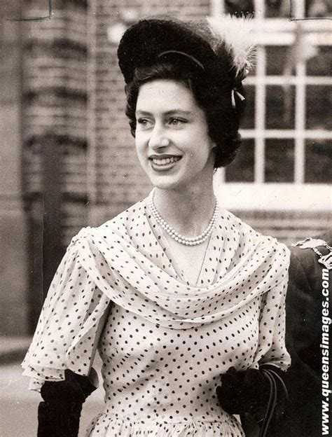 princess margaret princess margaret royalty is real pinterest