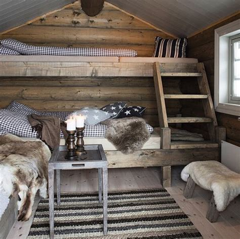 rustic home furnishings for cabins small rustic cabin 17 best ideas about rustic cabin decor on pinterest