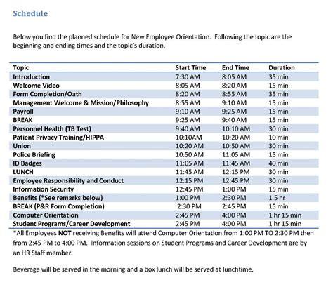 sample training record templates