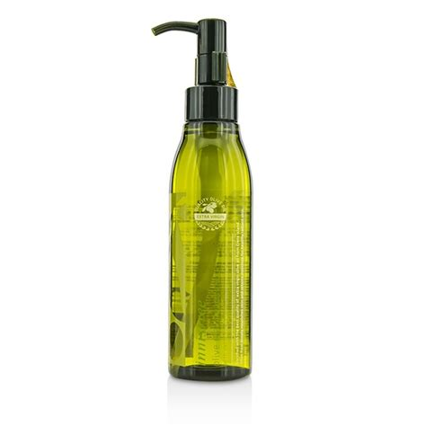 Olive Helps Detox And Cleanse by Olive Real Cleansing Innisfree F C Co Usa