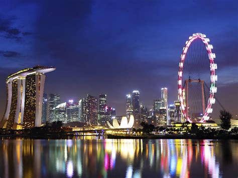 singapore holidays   holidays  singapore
