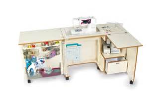 sewing machine cabinets for cabinets excellent sewing machine cabinets design sewing