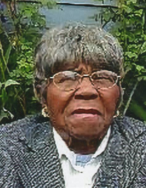 pauline gainey obituary paterson nj carnie p bragg