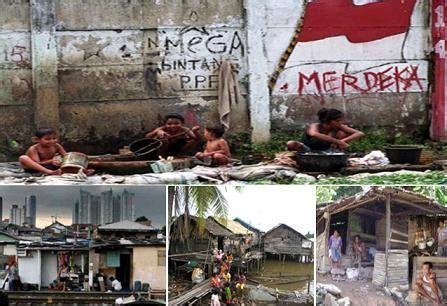 Potret Lembaga Pengadilan Indonesia inilah potret kemiskinan di indonesia dan bagaimana kita memaknainya varokah