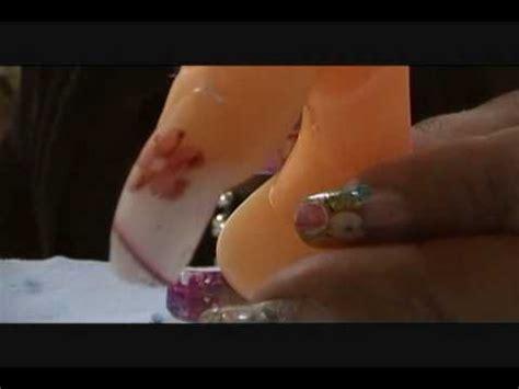 imagenes de uñas acrilicas decoradas con naturaleza muerta u 209 as acrilicas con naturaleza muerta y cintillas acrylic