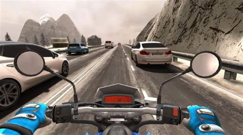 top   android bike racing games
