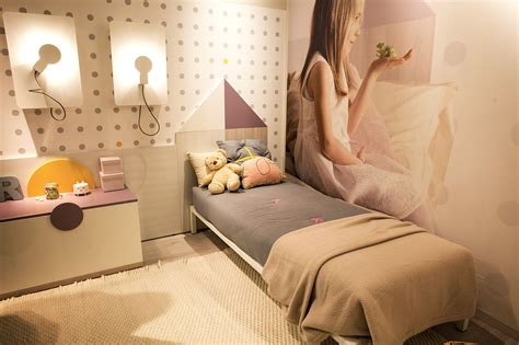 modern girl bedroom 50 latest kids bedroom decorating and furniture ideas
