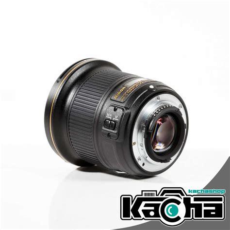 new nikon new nikon af s nikkor 20mm f 1 8g ed lens f1 8 g ebay