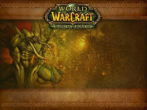 burning crusade raid instance bosses wowpedia your zul aman original wowpedia your wiki guide to the