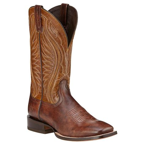 comfortable cowboy boots for men 86 best images about men s boots on pinterest mens work