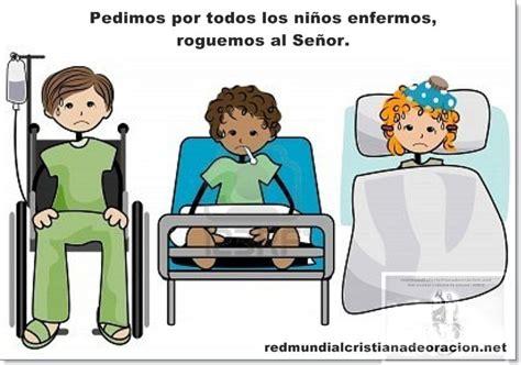 imagenes orando por enfermos 218 nete a cadena de oraci 243 n por enfermos graves padres