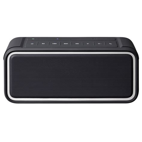 Audio Bank Ab 19 intertronic bluetooth speaker blt 16 power bank