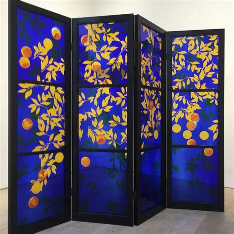 stained glass room dividers 17 best images about stained glass contemporary on