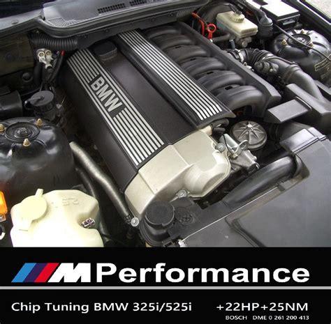 bmw performance chips bmw e34 525i performance chip
