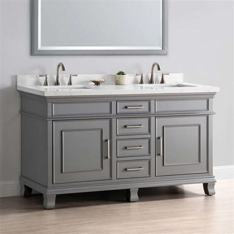 sink vanity ideas 60 sink vanity ideas fortmyerfire vanity ideas