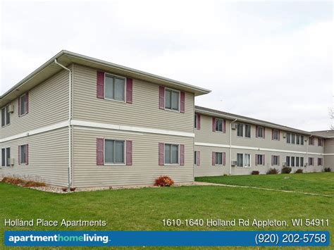 one bedroom apartments in appleton wi 28 images