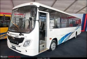 eicher unveils entire  range  pro series commercial vehicles   products includes