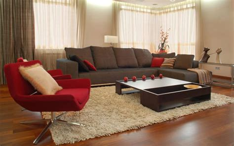 apartment living room decorating ideas on a budget how to decorate a living room budget ideas with goodly on