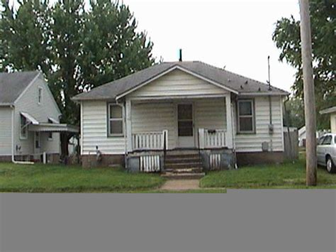 ottumwa iowa reo homes foreclosures in ottumwa iowa