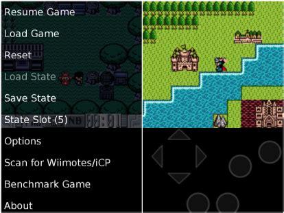 gameboy color emulator iphone gbc emu un emulatore per gameboy color su iphone cydia