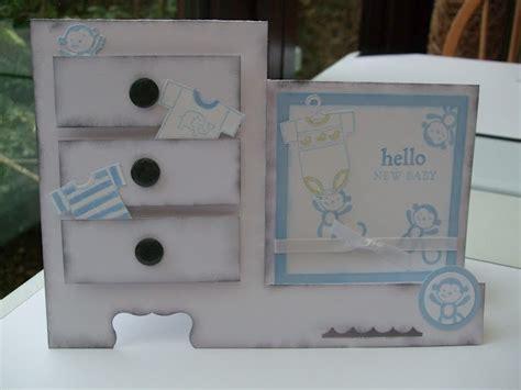 side step dresser card template 33 best images about cards dresser on