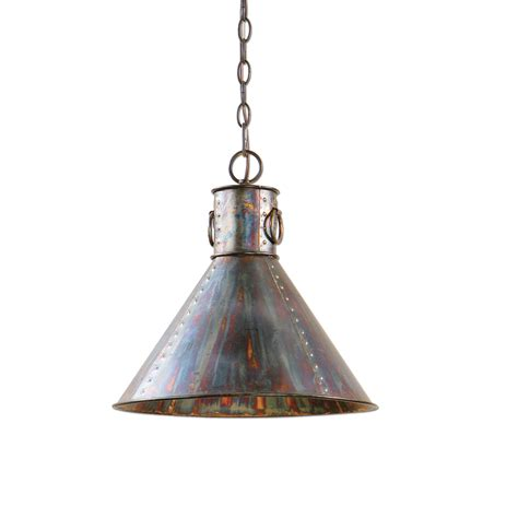 Uttermost Lighting Pendant Levone One Light Pendant Uttermost Dome Pendant Lighting Ceiling Lighting