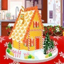 jogos de decorar casas das monster high gratis decorar casa de biscoito jogos para meninas
