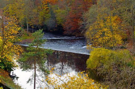 autumn landscape autumn landscape free stock photo public domain pictures