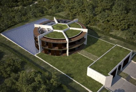 messis house the plans for messi s next house revealed www soccerladuma co za