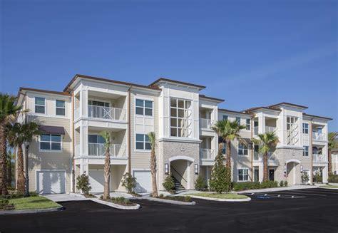 4 Bedroom Apartments In Tampa Fl the marq highland park rentals tampa fl apartments com