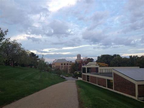 Grad Schools In Pennsylvania For Mba by Robert Morris 6001 Boulevard Moon