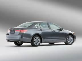 2012 Honda Accord Specs 2012 Honda Accord Price Photos Reviews Features