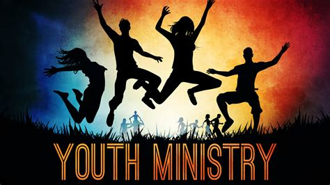 Viewing gallery for youth ministry backgrounds