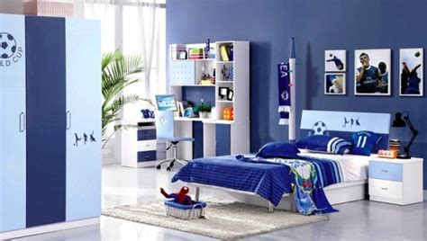 Decorating Theme Bedrooms Maries club themed bedroom home design inside