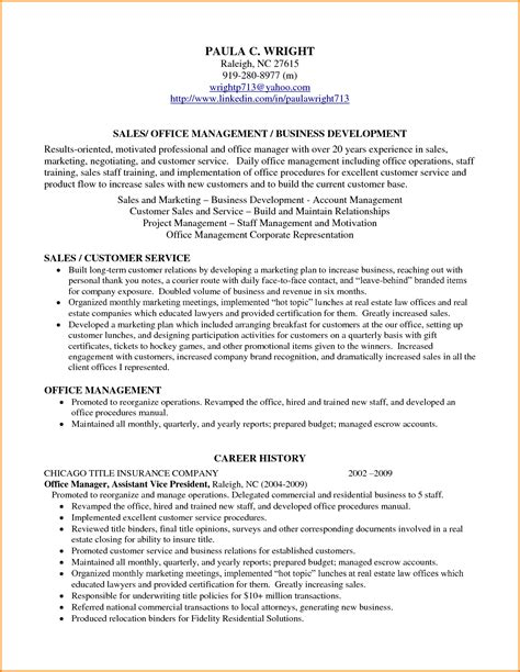 resume profile examples med assistant info