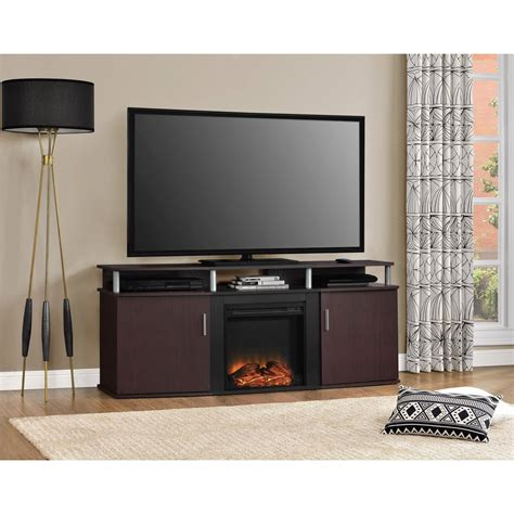 bedroom entertainment center ideas bedroom entertainment center ideas inspirations with for