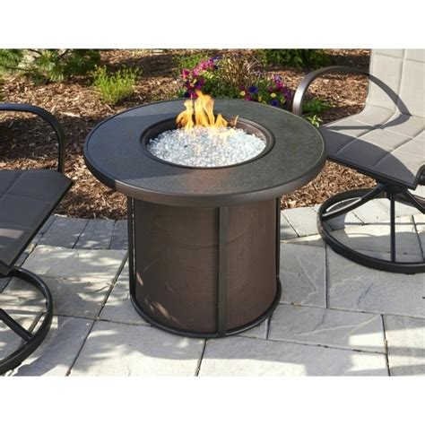 Delightful Whalen Fire Pit The Outdoor Greatroom Company Whalen Pit