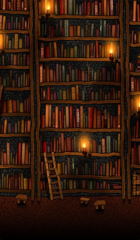 books wallpaper books desktop wallpapers 600x1024