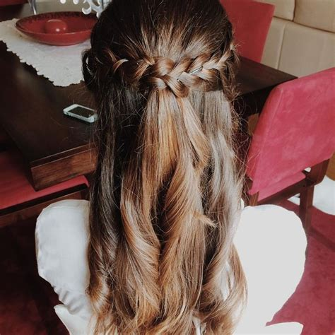 easy hairstyles races 1000 ideas about casual braided hairstyles on pinterest