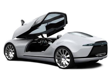 saab cat s automotive service auto repair