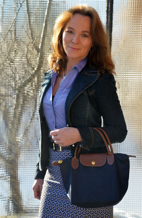 cute outfits for older women how to look sophisticated and corporate yet modern and hip