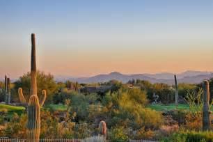 Of Scottsdale Scottsdale Az Hotelroomsearch Net