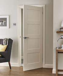 howdens interior doors doors solid doors doors