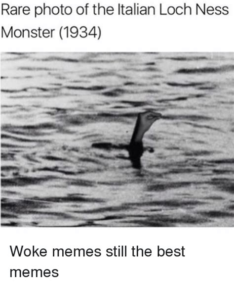 Loch Ness Monster Meme - 25 best memes about ness ness memes
