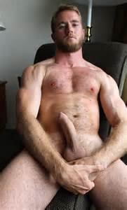 cock041